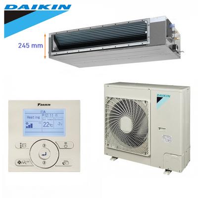 Climatiseur Daikin gainable modéle ABEA71