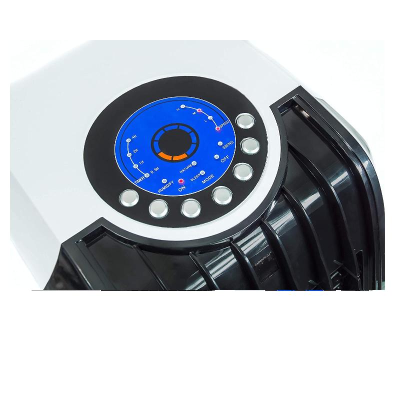 climatiseur-mobile-evaporateur-4-fonctions-2000-wats-muev-2000-1434940_ekdx-48.png?t=1609320359