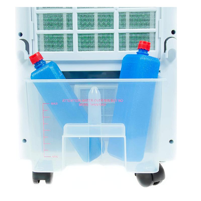 climatiseur-mobile-evaporateur-4-fonctions-2000-wats-muev-2000-1434941_gylm-52.png?t=1609320359