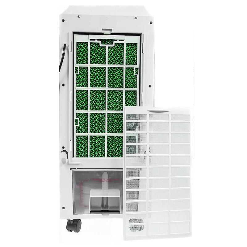 climatiseur-mobile-evaporateur-4-fonctions-2000-wats-muev-2000-1434942_4uun-4t.png?t=1609320359