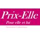 Prixelle Sport